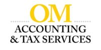 OfficeM Accounting Tax
