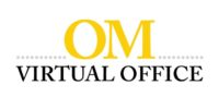OfficeM Virtual Office
